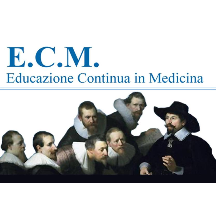 educazione continua in medicina