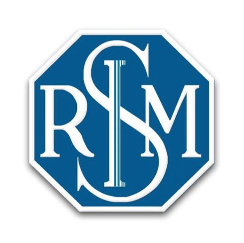 SIRM - Società Italiana di Radiologia Medica e Interventistica