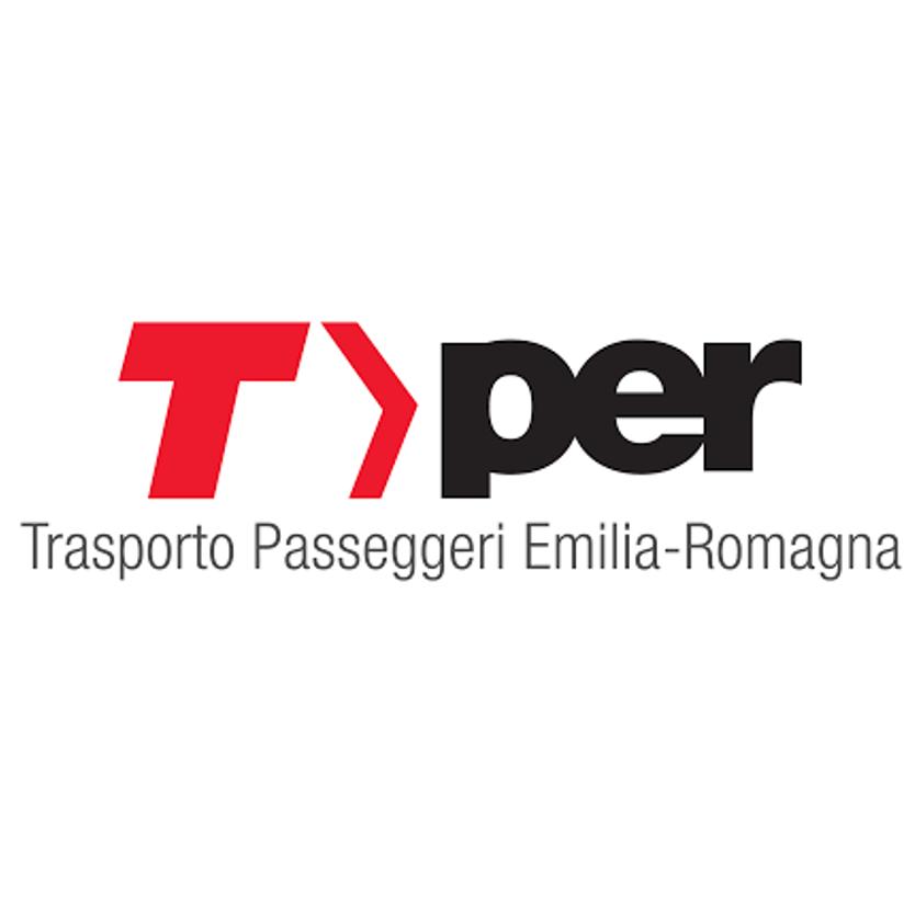trasporto passeggeri emilia - romagna