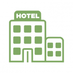 Pacchetti con pernottamento Hotel